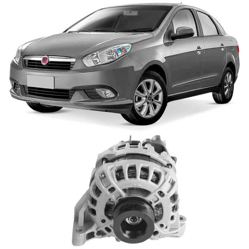 alternador-fiat-grand-siena-idea-punto-110a-14v-f000bl0600-seg-automotive-hipervarejo-1