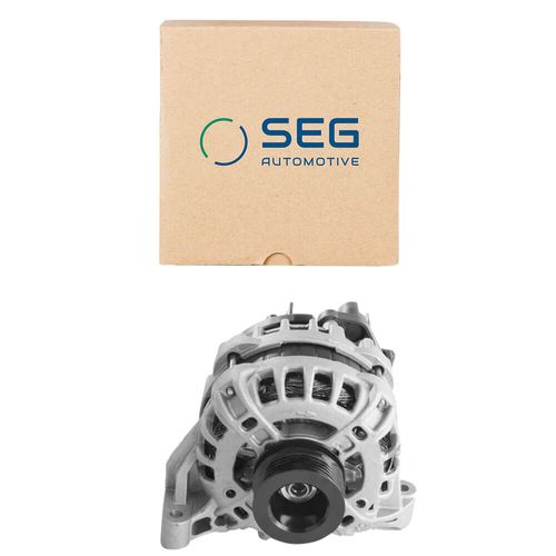 alternador-fiat-grand-siena-idea-punto-110a-14v-f000bl0600-seg-automotive-hipervarejo-2