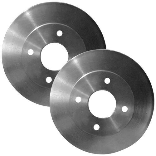 par-disco-freio-renault-sandero-1-0-2008-a-2011-dianteiro-solido-trw-hipervarejo-1