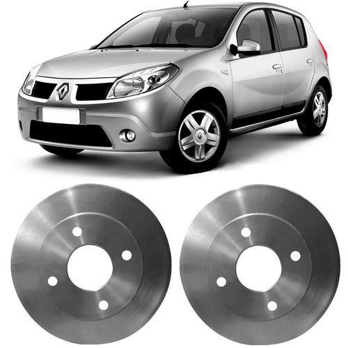 par-disco-freio-renault-sandero-1-0-2008-a-2011-dianteiro-solido-trw-hipervarejo-2