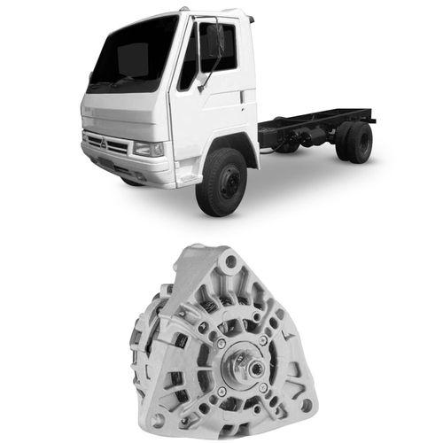 alternador-caminhao-agrale-volkswagen-90a-12v-f000bl0477-seg-automotive-hipervarejo-1