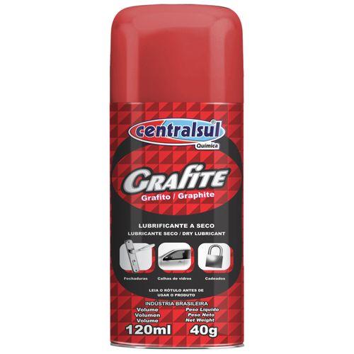 grafite-spray-lubrificante-120ml-centralsul-002096-6-hipervarejo-1