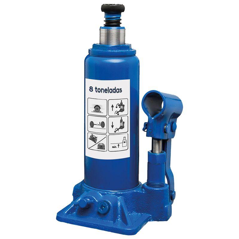macaco-hidraulico-8-tonelada-garrafa-universal-laniger-hipervarejo-1