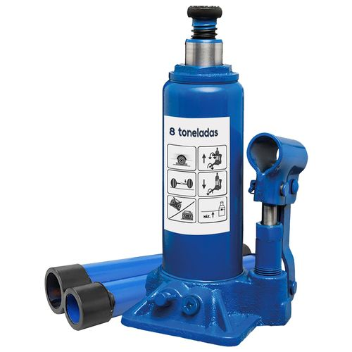 macaco-hidraulico-8-tonelada-garrafa-universal-laniger-hipervarejo-2
