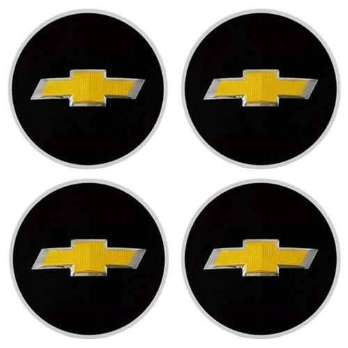 jogo-emblema-calota-gm-51mm-preto-dourado-o-estradao-hipervarejo-1