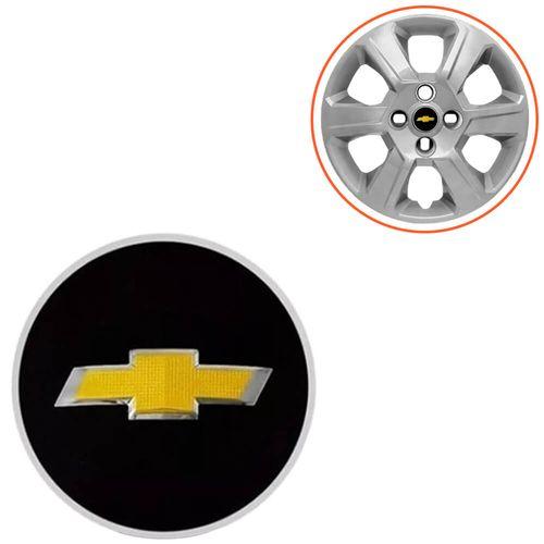 jogo-emblema-calota-gm-51mm-preto-dourado-o-estradao-hipervarejo-2