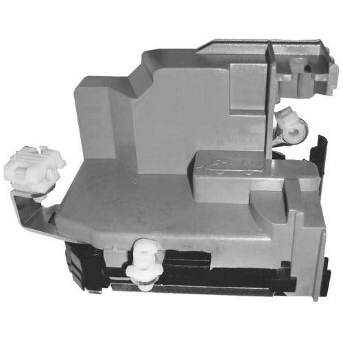 fechadura-da-porta-mecanica-volkswagen-constellation-motorista-embrymagem-e0061-hipervarejo-