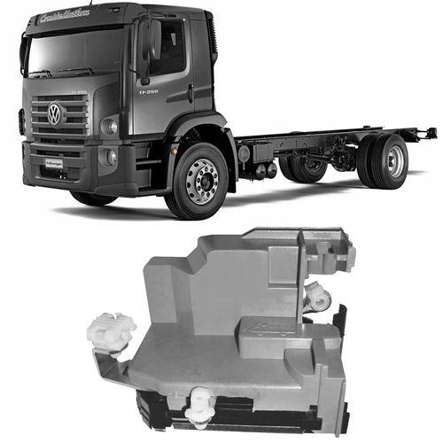 fechadura-da-porta-mecanica-volkswagen-constellation-motorista-embrymagem-e0061-hipervarejo-2