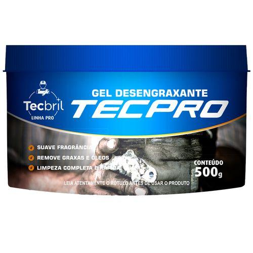gel-desengraxante-tecpro-500g-tecbril-hipervarejo-1