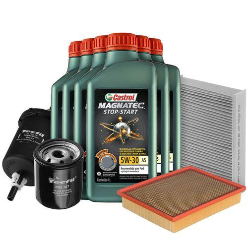 kit-revisao-oleo-5w30-magnatec-castrol-filtros-tecfil-hilux-sw4-2-7-flex-2017-hipervarejo-1