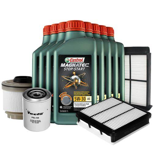 kit-revisao-oleo-5w30-magnatec-castrol-filtros-tecfil-l200-triton-3-2-tdi-diesel-2014-a-2016-hipervarejo-1