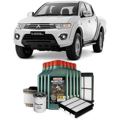 kit-revisao-oleo-5w30-magnatec-castrol-filtros-tecfil-l200-triton-3-2-tdi-diesel-2014-a-2016-hipervarejo-2