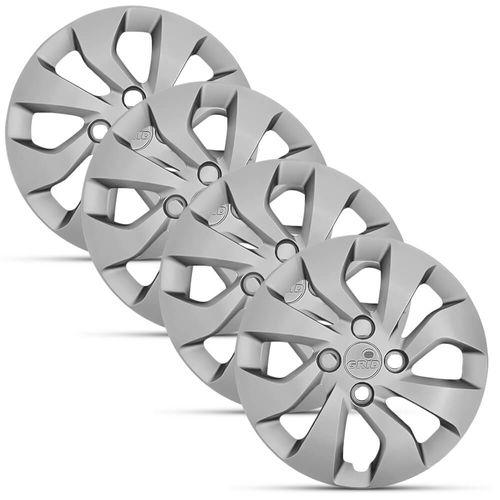 jogo-4-calota-modelo-original-prisma-onix-prata-aro-14-grid-hipervarejo-1