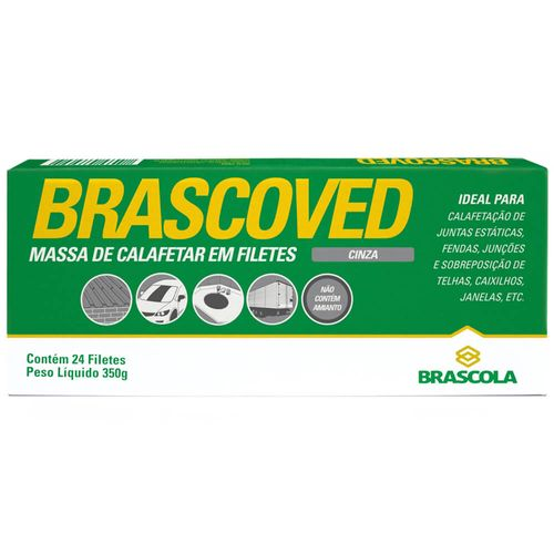massa-calafetar-brascoved-cinza-350g-brascola-0501003-hipervarejo-2