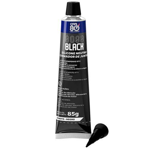 silicone-alta-temperatura-preto-snapon-car8098-hipervarejo-1