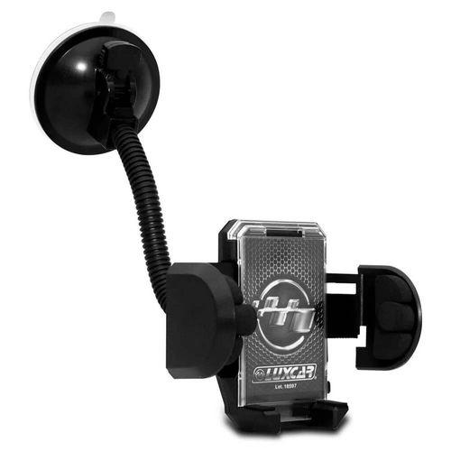 suporte-veicular-multifuncional-preto-955-luxcar-hipervarejo-1