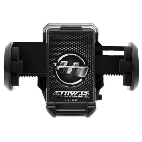 suporte-veicular-multifuncional-preto-955-luxcar-hipervarejo-2
