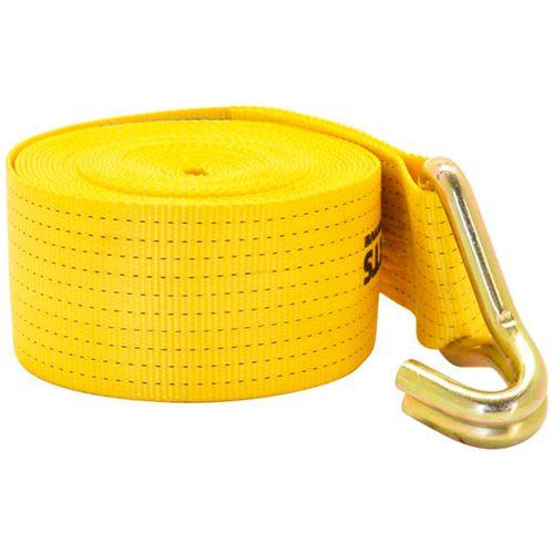 cinta-amarracao-12-metros-10-toneladas-universal-com-gancho-astro-hipervarejo-1