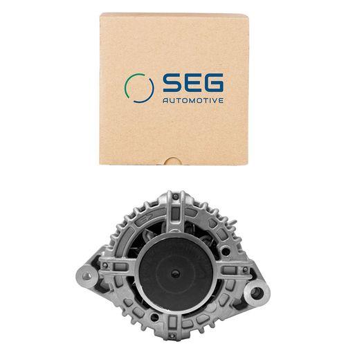 alternador-toyota-hilux-2005-a-2012-80a-14v-0124315046-seg-automotive-hipervarejo-2
