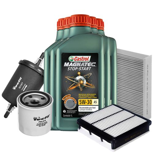 kit-revisao-oleo-5w30-magnatec-castrol-filtros-tecfil-l200-3-5-v6-flex-2011-a-2016-hipervarejo-1