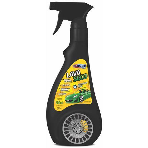 lava-seco-spray-500ml-centralsul-013698-0-hipervarejo-1