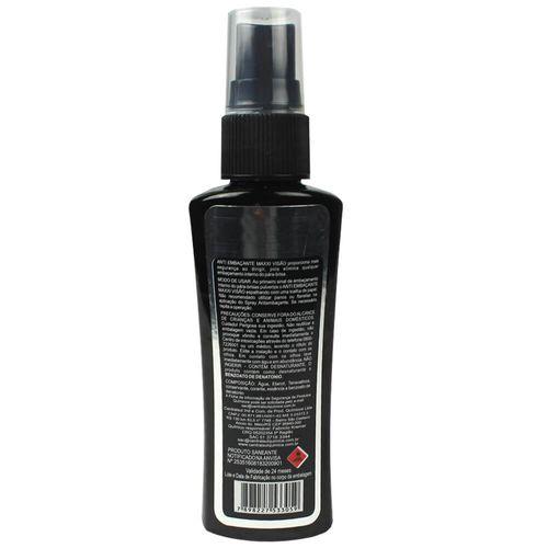 antiembacante-maxxi-visao-spray-60ml-centralsul-000393-0-hipervarejo-2