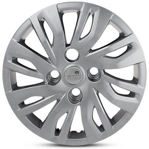 jogo-4-calota-modelo-original-aro-14-ford-ka-sedan-grid-hipervarejo-2