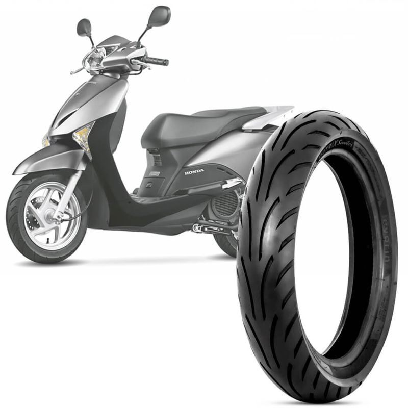 pneu-moto-lead-levorin-aro-10-100-90-10-56j-traseiro-matrix-scooter-hipervarejo-1