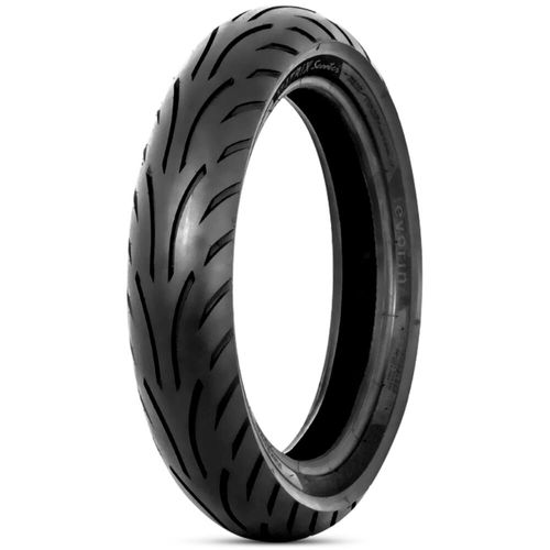 pneu-moto-lead-levorin-aro-10-100-90-10-56j-traseiro-matrix-scooter-hipervarejo-2