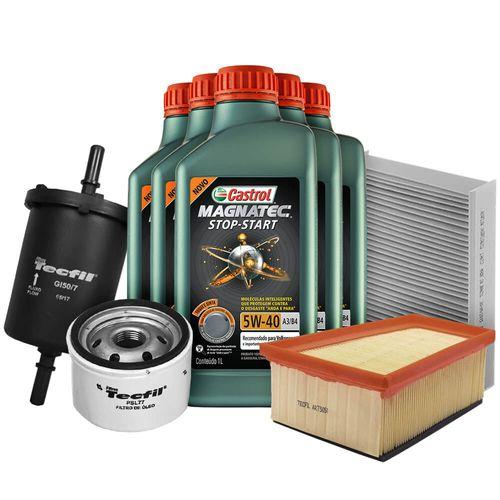 kit-revisao-oleo-5w40-magnatec-sn-castrol-filtros-tecfil-duster-oroch-1-6-16v-2016-a-2018-hipervarejo-1
