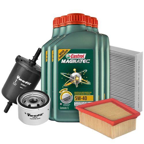 kit-revisao-oleo-5w40-magnatec-castrol-filtros-tecfil-duster-1-6-16v-2012-a-2016-hipervarejo-1