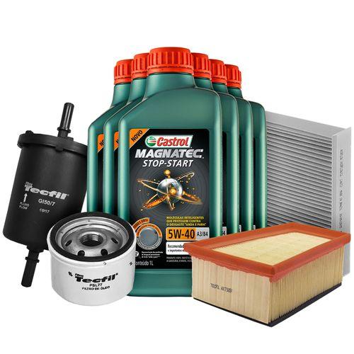 kit-revisao-oleo-5w40-magnatec-castrol-filtros-tecfil-duster-2-0-2012-a-2014-hipervarejo-1