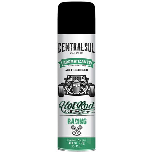 aromatizante-hot-rod-racing-400ml-centralsul-015640-0-hipervarejo-1