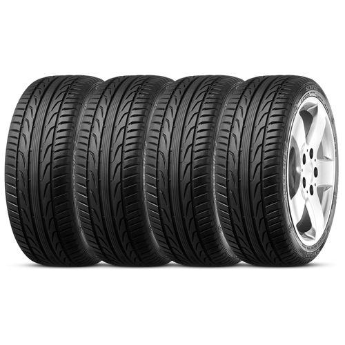 kit-4-pneu-semperit-aro-17-225-50r17-94y-speed-life-2-hipervarejo-1