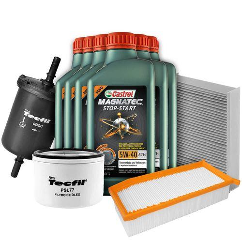 kit-revisao-oleo-5w40-magnatec-sn-castrol-filtros-tecfil-duster-oroch-2-0-16v-2016-a-2018-hipervarejo-1