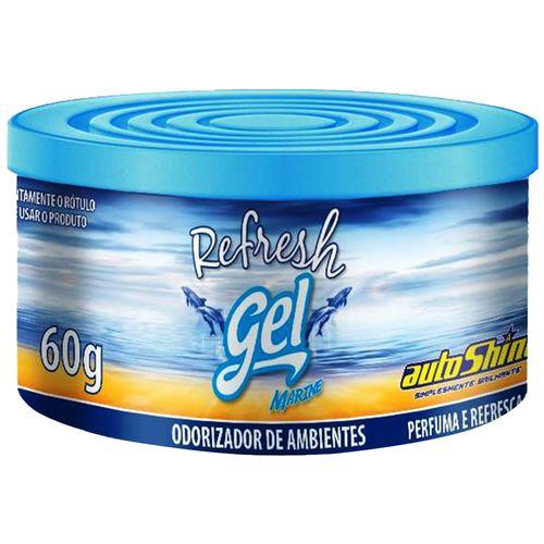 aromatizante-gel-refresh-marine-60g-autoshine-hipervarejo-1