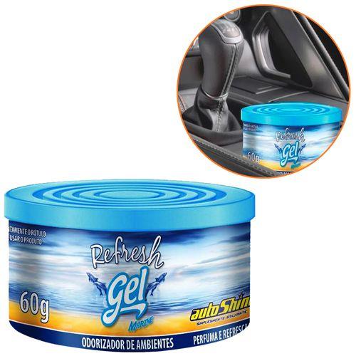 aromatizante-gel-refresh-marine-60g-autoshine-hipervarejo-2
