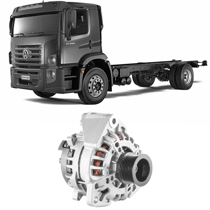 alternador-caminhao-iveco-man-volkswagen-80a-24v-f000bl0755-seg-automotive-hipervarejo-1