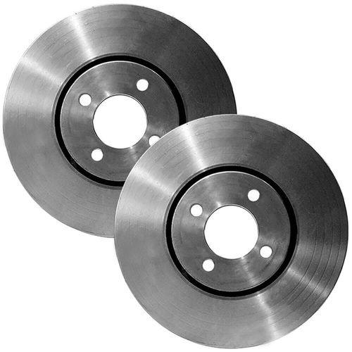 par-disco-freio-citreon-c3-2012-a-2015-dianteiro-ventilado-trw-hipervarejo-1