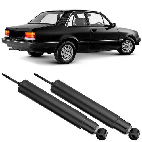 2-amortecedor-chevette-73-a-93-traseiro-motorista-passageiro-monroe-hipervarejo-2
