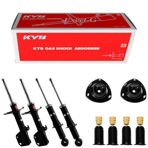 4-amortecedor-corolla-2009-a-2014-dianteiro-traseiro-kyb-e-kit-hipervarejo-3