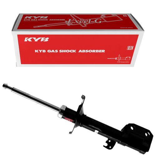 amortecedor-corolla-2009-a-2014-motorista-dianteiro-kyb-hipervarejo-3