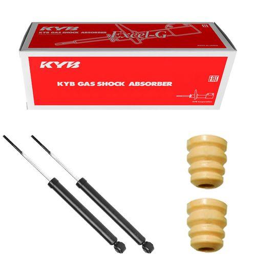 2-amortecedor-honda-civic-2006-a-2011-traseiro-kayaba-e-kit-hipervarejo-3