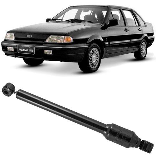 amortecedor-direcao-ford-versailles-92-a-96-dianteiro-motorista-passageiro-cofap-hipervarejo-2