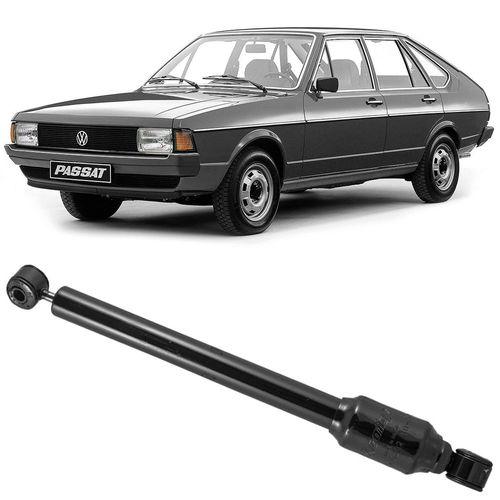 amortecedor-direcao-volkswagen-passat-74-a-88-dianteiro-motorista-passageiro-cofap-hipervarejo-2