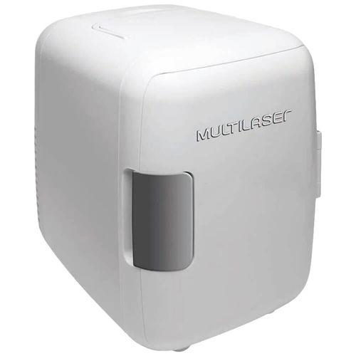 mini-geladeira-4l-12v-127v-com-cabo-dc-sem-cabo-ac-branca-multilaser-tv009-hipervarejo-1