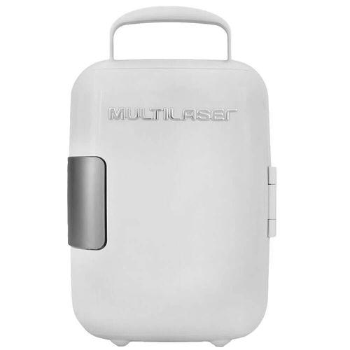 mini-geladeira-4l-12v-127v-com-cabo-dc-sem-cabo-ac-branca-multilaser-tv009-hipervarejo-2