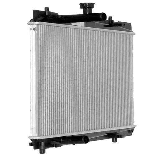 radiador-toyota-etios-1-3-1-5-2013-a-2016-com-ar-irb-hipervarejo-1