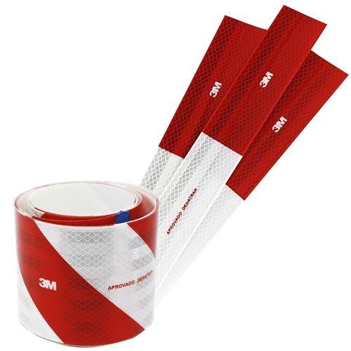 kit-faixa-refletiva-3m-parachoque-caminhoes-onibus-lateral-traseira-hipervarejo-1