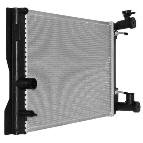 radiador-toyota-corolla-2009-a-2019-com-ar-irb-hipervarejo-1
